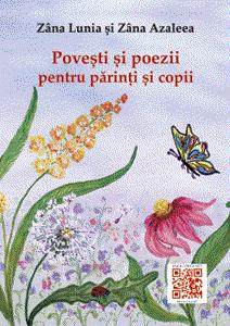 povesti-si-poezii-pentru-parinti-si-copii.png