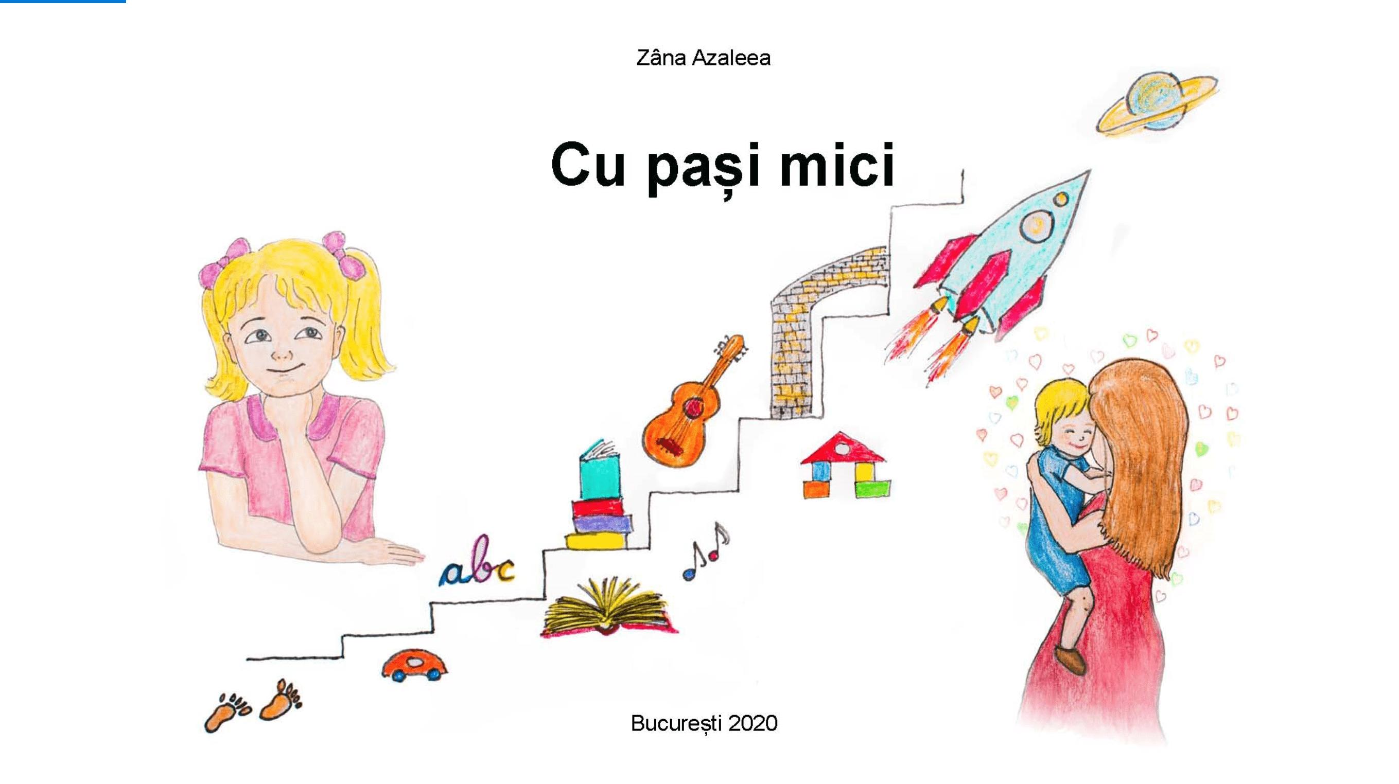 Cu-pasi-mici-cover-pt-site.png